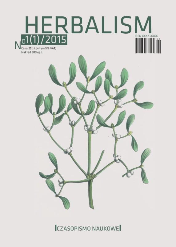 Vol 1 Nr 1 2015