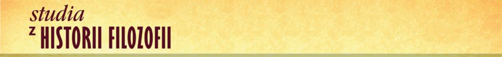 Nagłówek strony