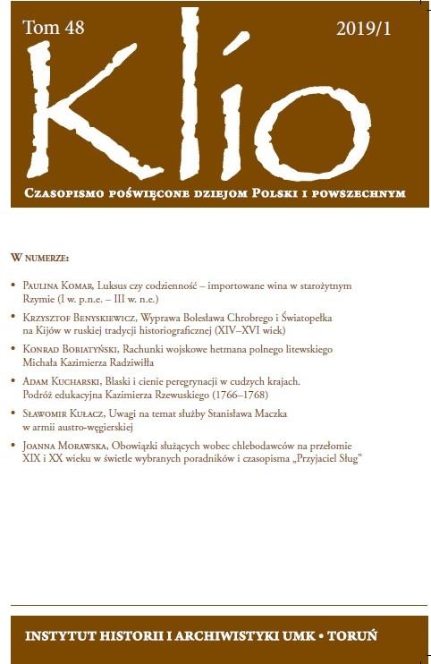 Klio48