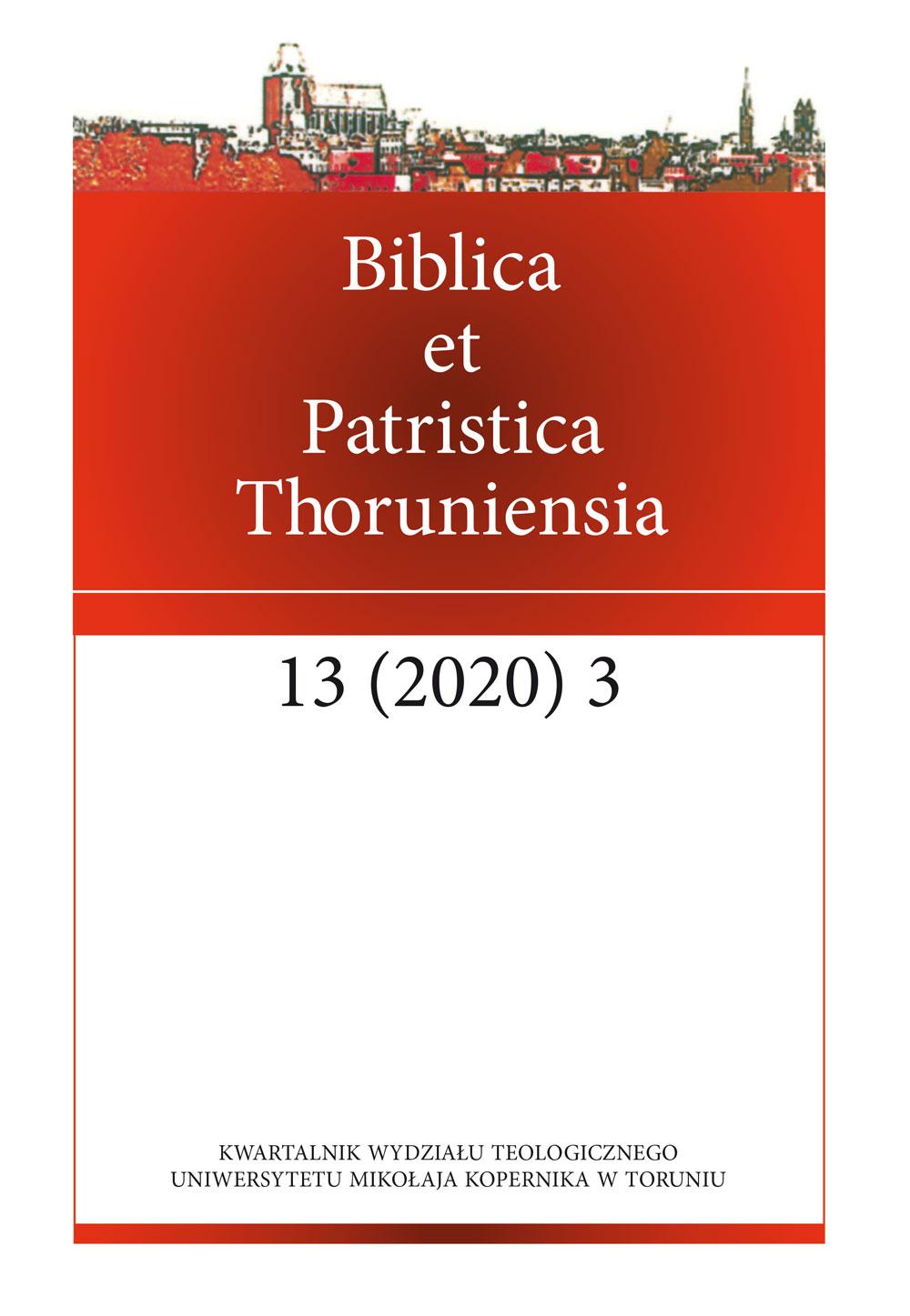 Vol 13 Nr 3 2020