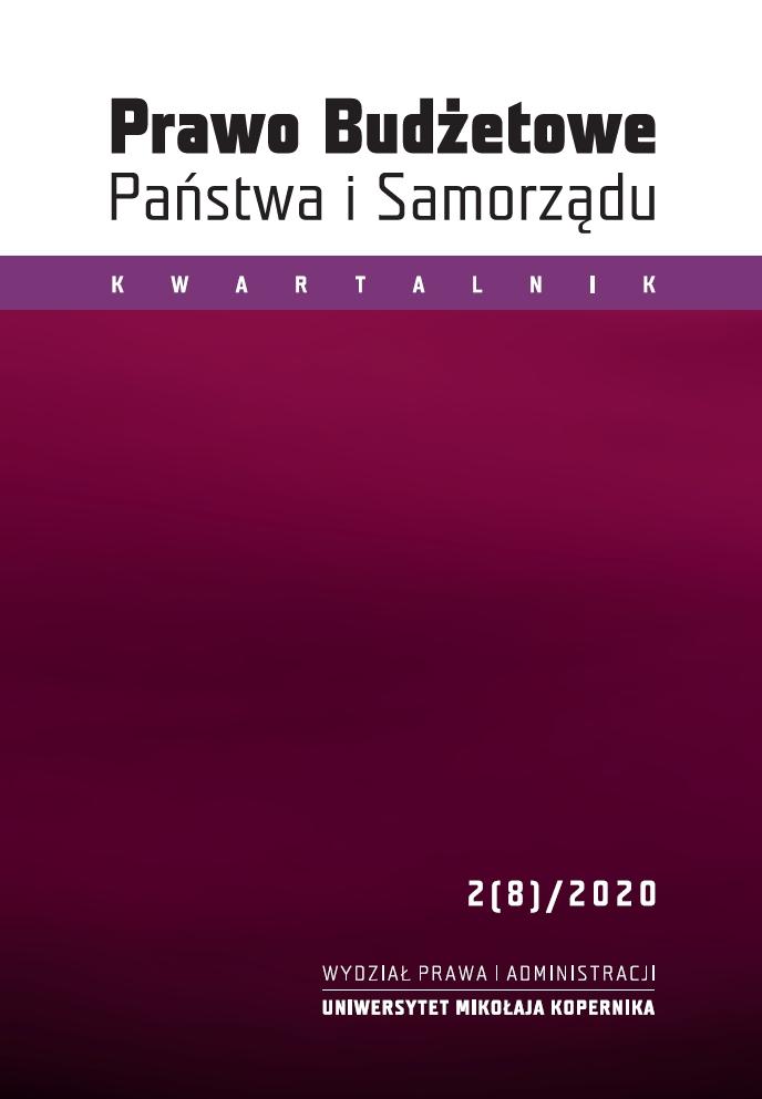Vol 8 Nr 2 2020