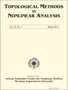 Vol 45, No 1 (March 2015)