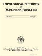 Vol 45, No 2 (June 2015)